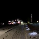 Fra Hergot i Narvik kommune. Foto: Robin Lund, Fotonaut.no