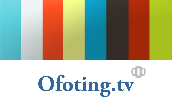 Ofoting.tv DIREKTE
