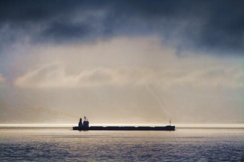 LKAB stopper eksport til Libya