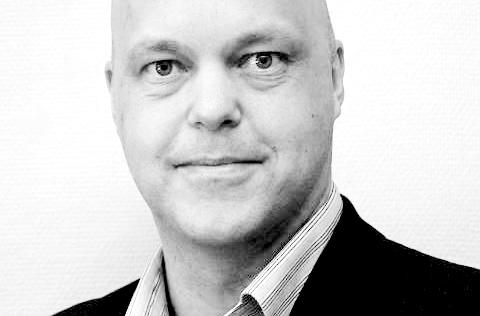 Kjetil Moe ny daglig leder i Narvikregionen Næringsforening