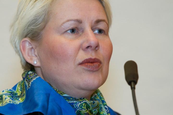 Tysfjord best i Ofoten på digitale tjenester