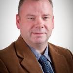 EVENES 28. SEPTEMBER 2011 - Konstituering av kommunestyret i Evenes kommune. Rune Hamnes (Høyre) er valgt som vararepresentant for perioden 2011-2015. (Foto: Robin Lund)