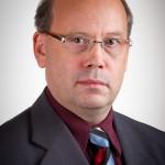 EVENES 28. SEPTEMBER 2011 - Konstituering av kommunestyret i Evenes kommune. Svein Nilsen (Senterpartiet) er valgt til formannskapet for perioden 2011-2015. (Foto: Robin Lund)