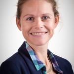 EVENES 28. SEPTEMBER 2011 - Konstituering av kommunestyret i Evenes kommune. Trude Hagland (Arbeiderpartiet) er valgt til formannskapet for perioden 2011-2015. (Foto: Robin Lund)