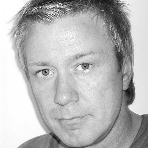 Bjørn Ekrem ny daglig leder i Destination Narvik