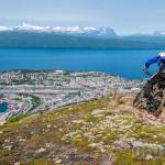 NM utfor 2015 Narvik