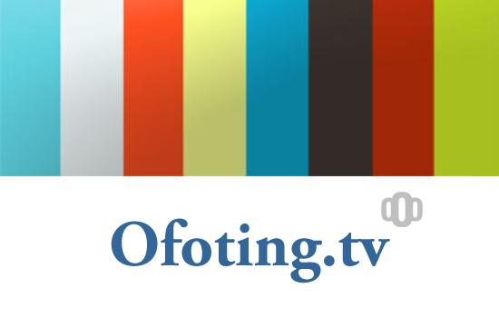 Ofoting.tv DIREKTE