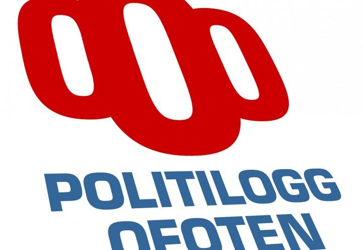 Politilogg Ofoten som egen Facebook-side
